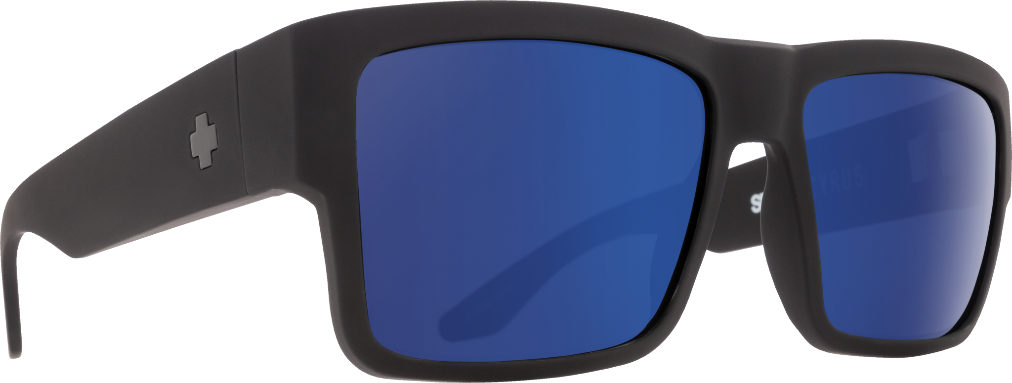 SPY Spy Cyrus Sunglasses