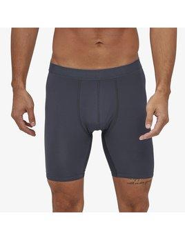 """Patagonia Patagonia Men's Nether Bike Liner Shorts - 7"""""""