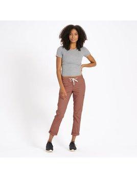 Vuori Vuori Women's Ripstop Pant