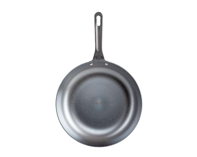 """GSI GSI Guidecast 12"""" Frying  Pan"""