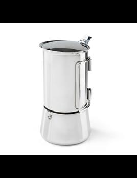 GSI GSI Moka Espresso Pot