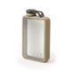 GSI GSI Boulder 6  Flask (Sand)