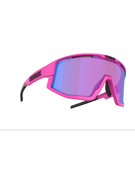 Bliz Bliz Fusion Nordic Light Sunglass