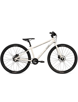 "Cleary Cleary Meerkat 26"" (5-Speed)"