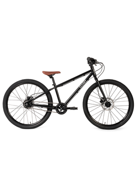 "Cleary Cleary Meerkat 24"" (5-Speed)"
