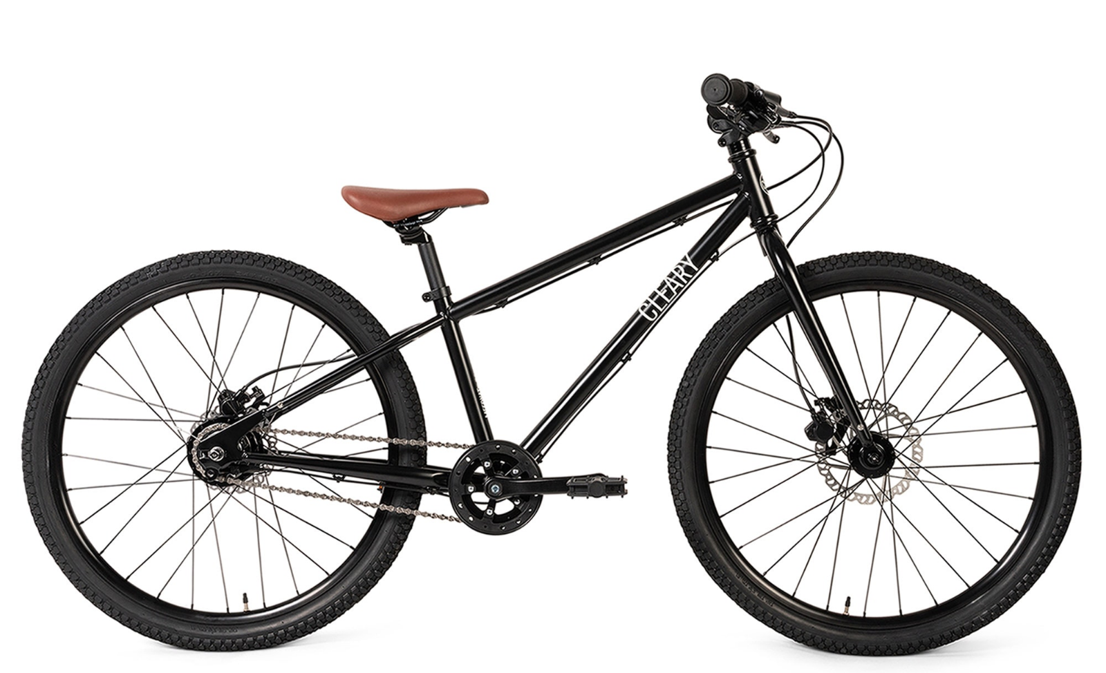 """Cleary Cleary Meerkat 24"""" (5-Speed)"""