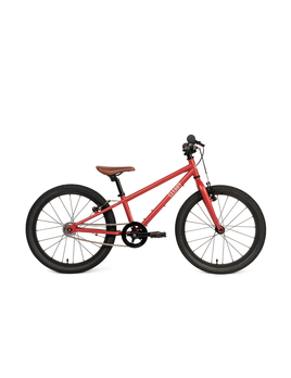 "Cleary Cleary Owl 20"" (Single Speed)"