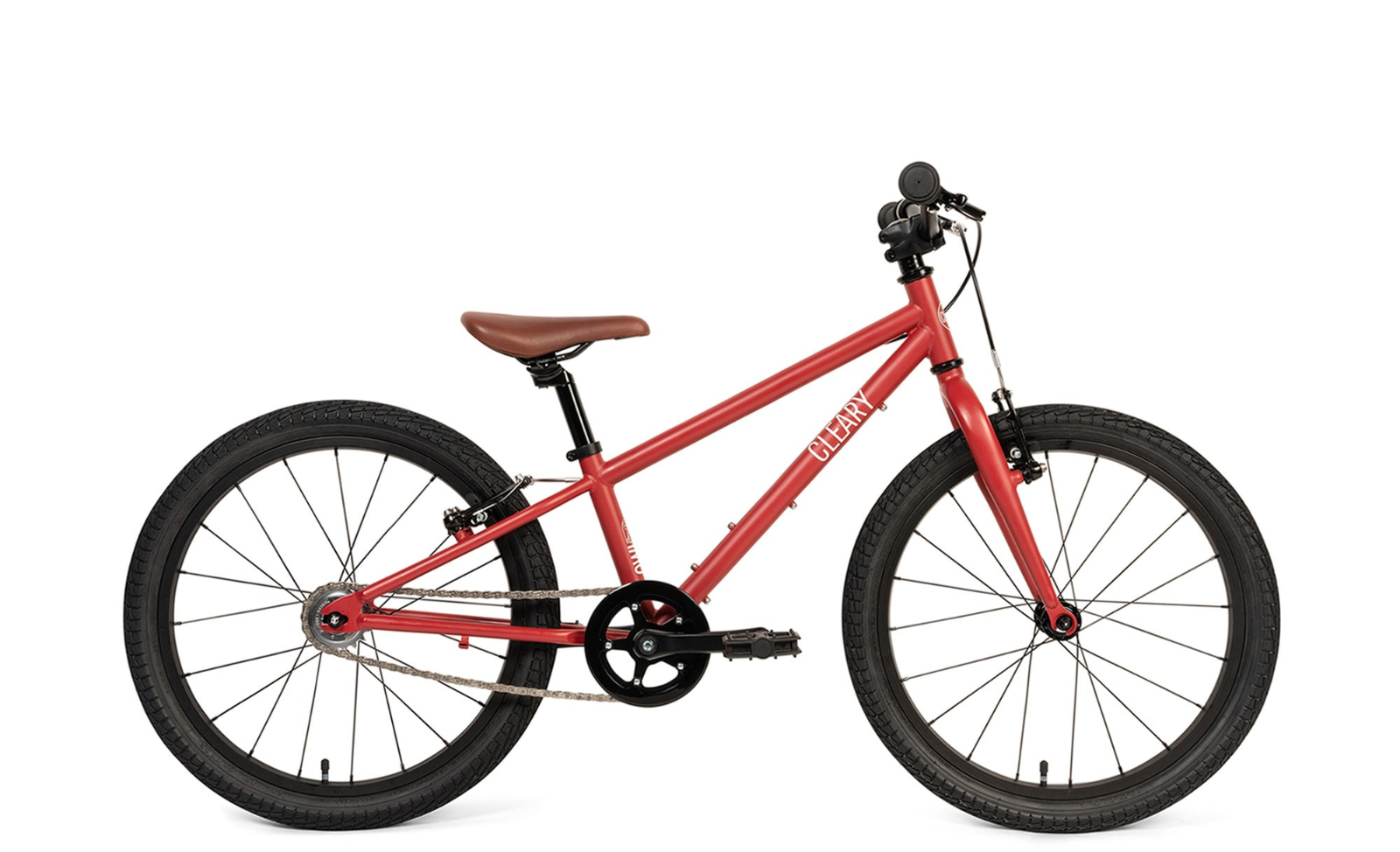 """Cleary Cleary Owl 20"""" (Single Speed)"""