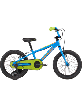 Cannondale Cannondale Kids Trail 16 (2021)