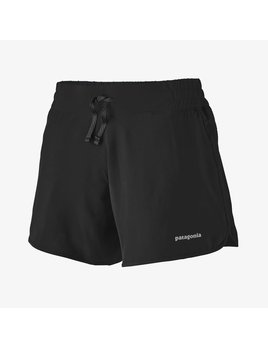 Patagonia Patagonia Women's Nine Trails Shorts - 6""