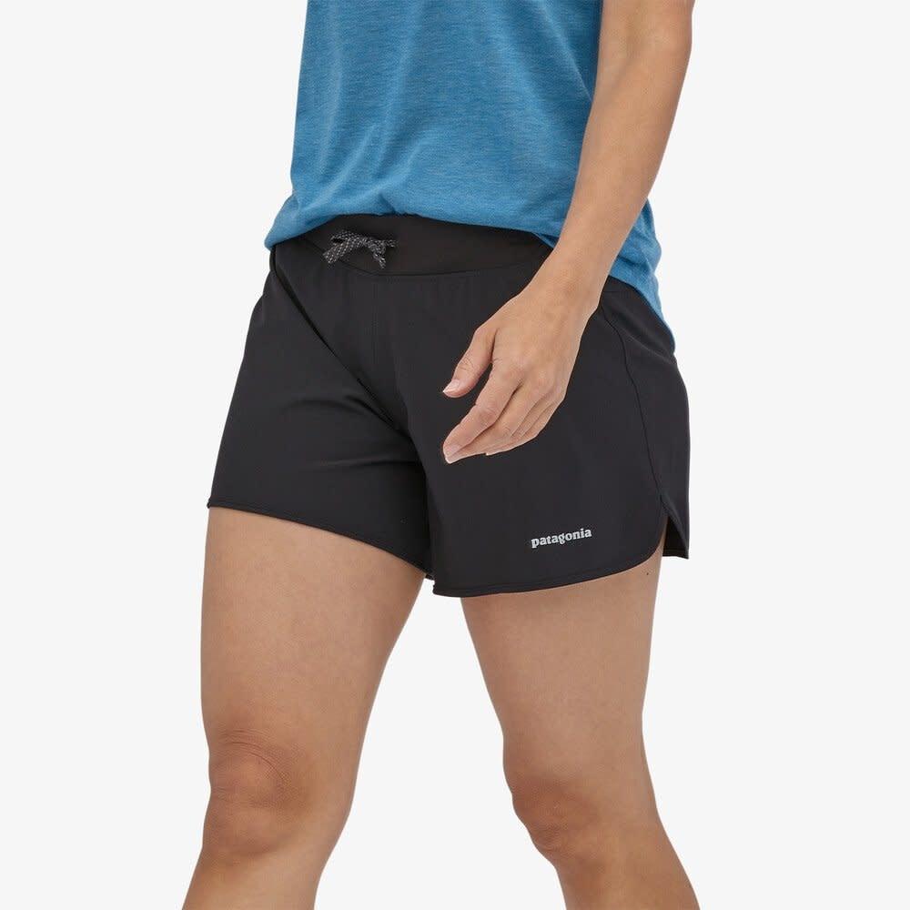 """Patagonia Patagonia Women's Nine Trails Shorts - 6"""""""