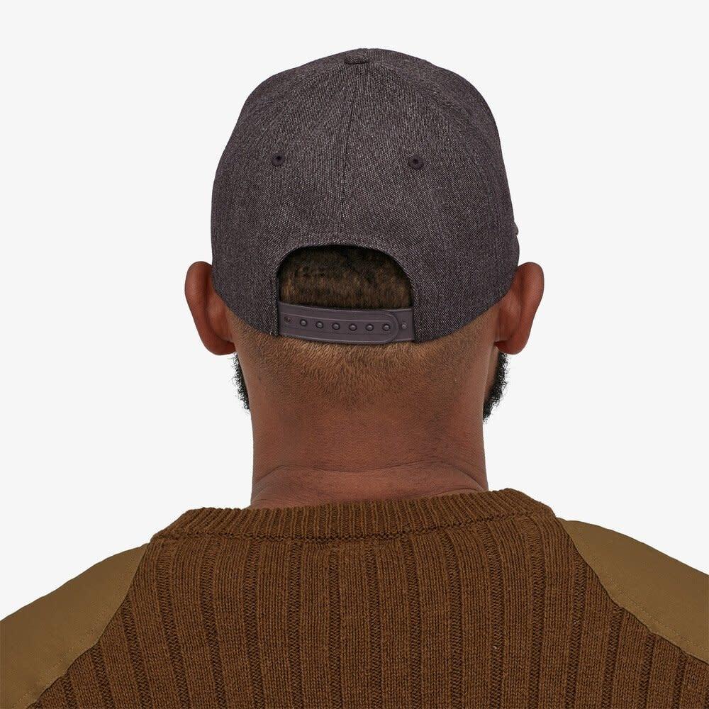 Patagonia Patagonia Men's Tin Shed Work Hat