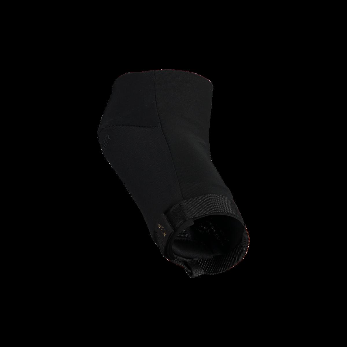 POC POC Joint VPD Air Elbow Protector Fabio Ed.