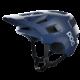 POC POC Kortal Helmet