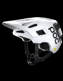 POC POC Kortal Race MIPS Helmet