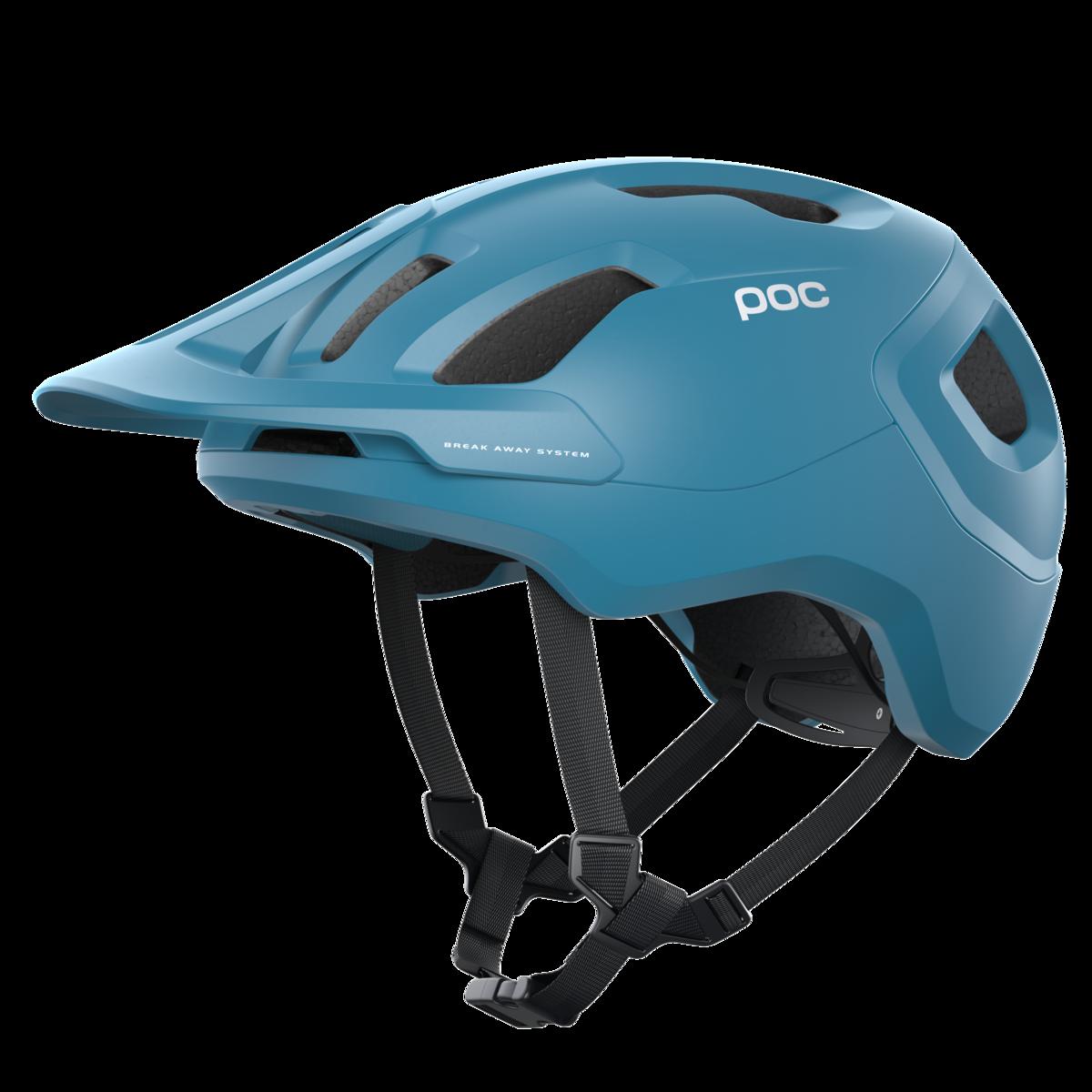 POC POC Axion Spin Helmet