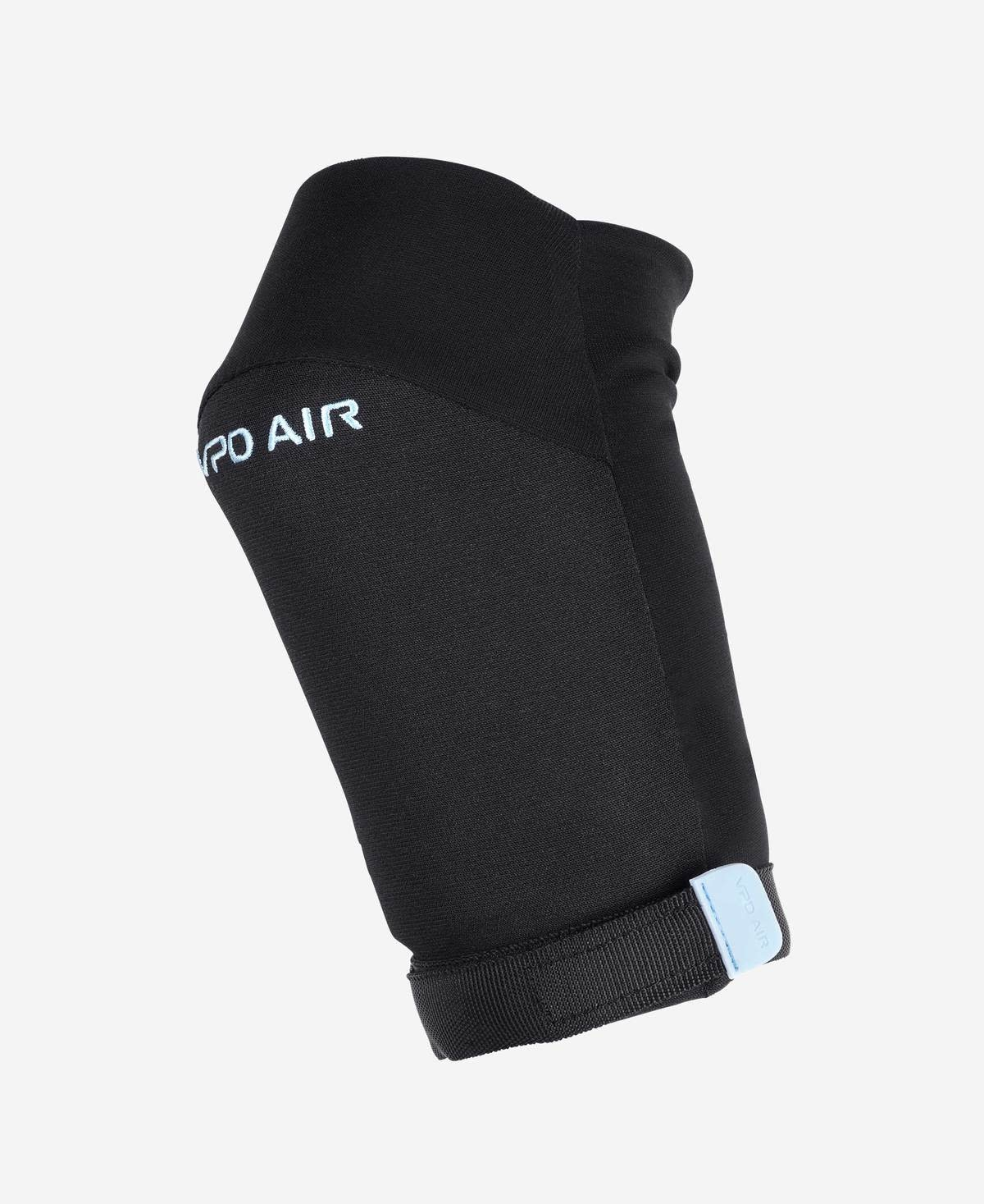 POC POC Joint VPD Air Elbow Protector
