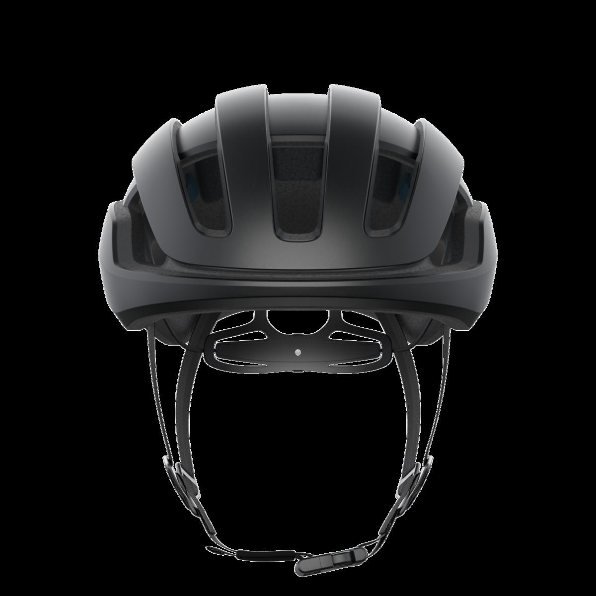 POC POC Omne Air Spin Helmet