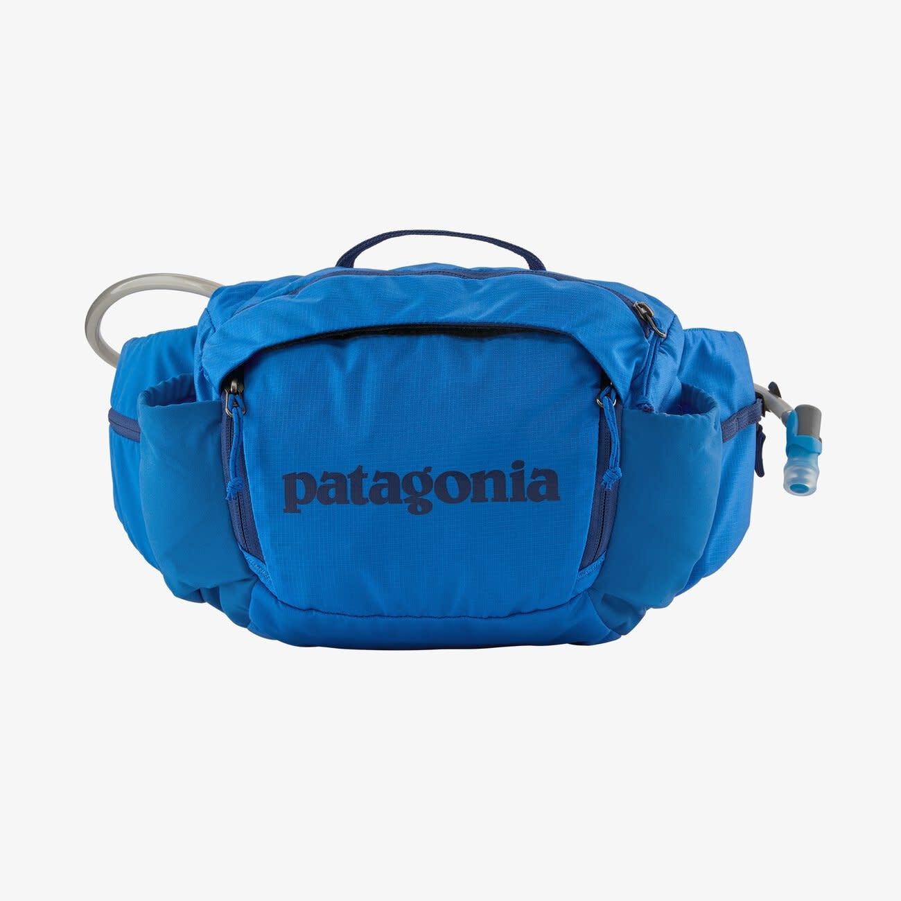 Patagonia Patagonia Nine Trails Waist Pack 8L