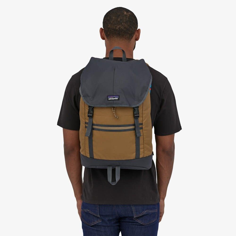 Patagonia Patagonia Arbor Classic Backpack 25L