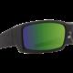 SPY Spy General Sunglasses