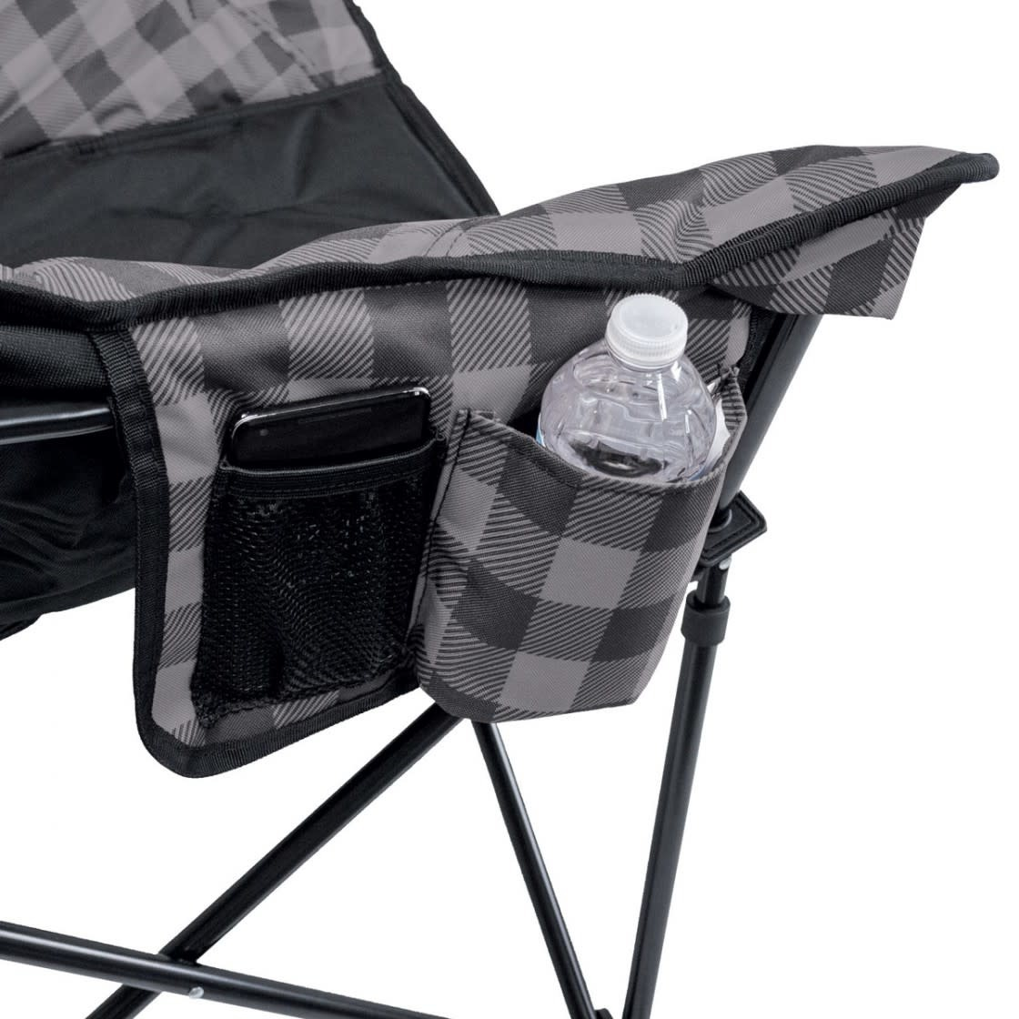 KUMA Kuma Lazy Bear Chair
