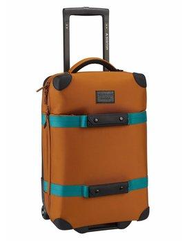 Burton Burton Wheelie Flight Deck Travel Bag