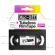 Muc-Off Muc-Off Tubeless Rim Tape (10m)
