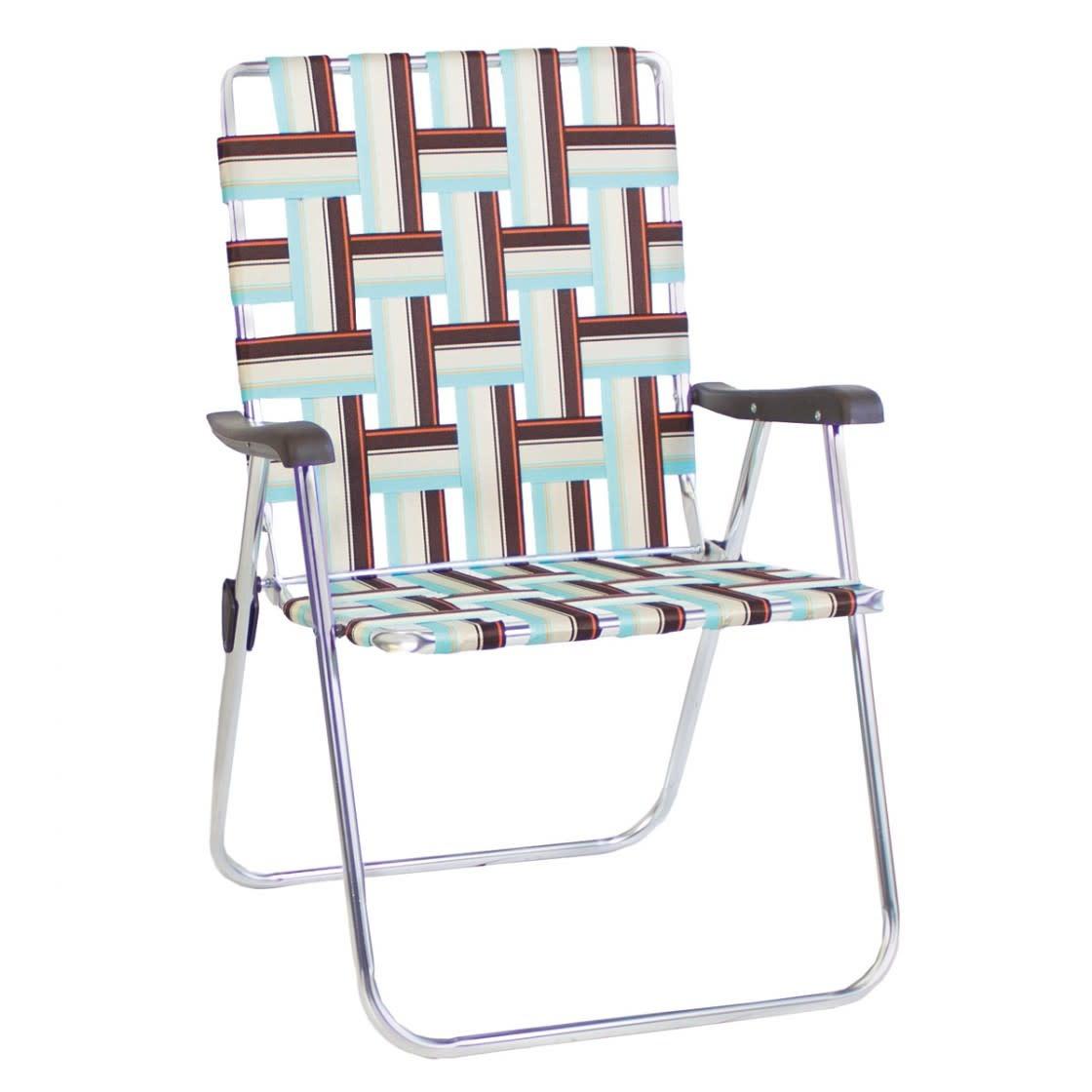 KUMA Kuma Backtrack Chair