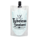 Peaty's Tubeless Sealant Trail Pouch