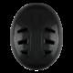 Smith Smith Express Helmet