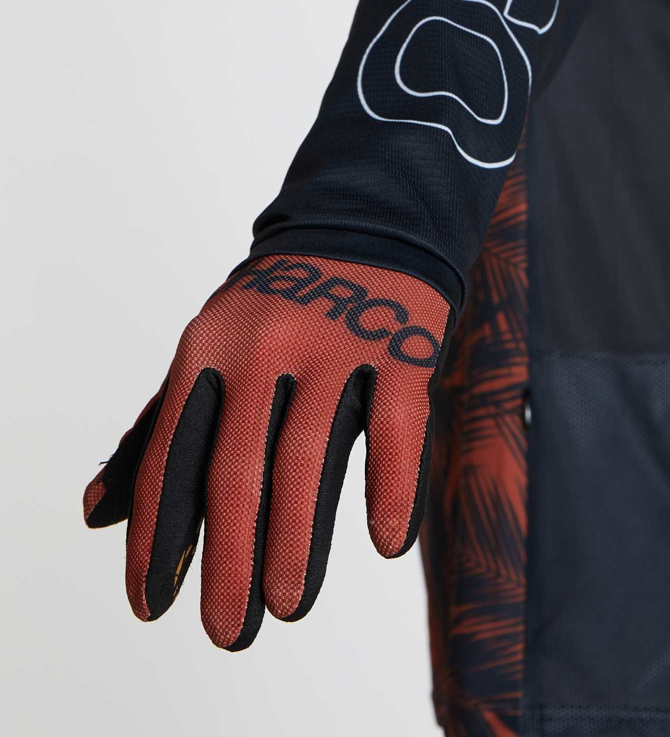 DHaRCO DHaRCO Men's MTB Gloves