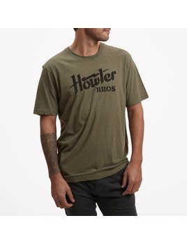 Howler Brothers Howler Brothers Men's Select Tee