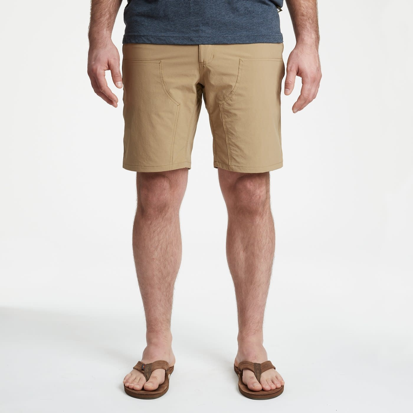 Howler Brothers Howler Brothers Men's Waterman's Work Short