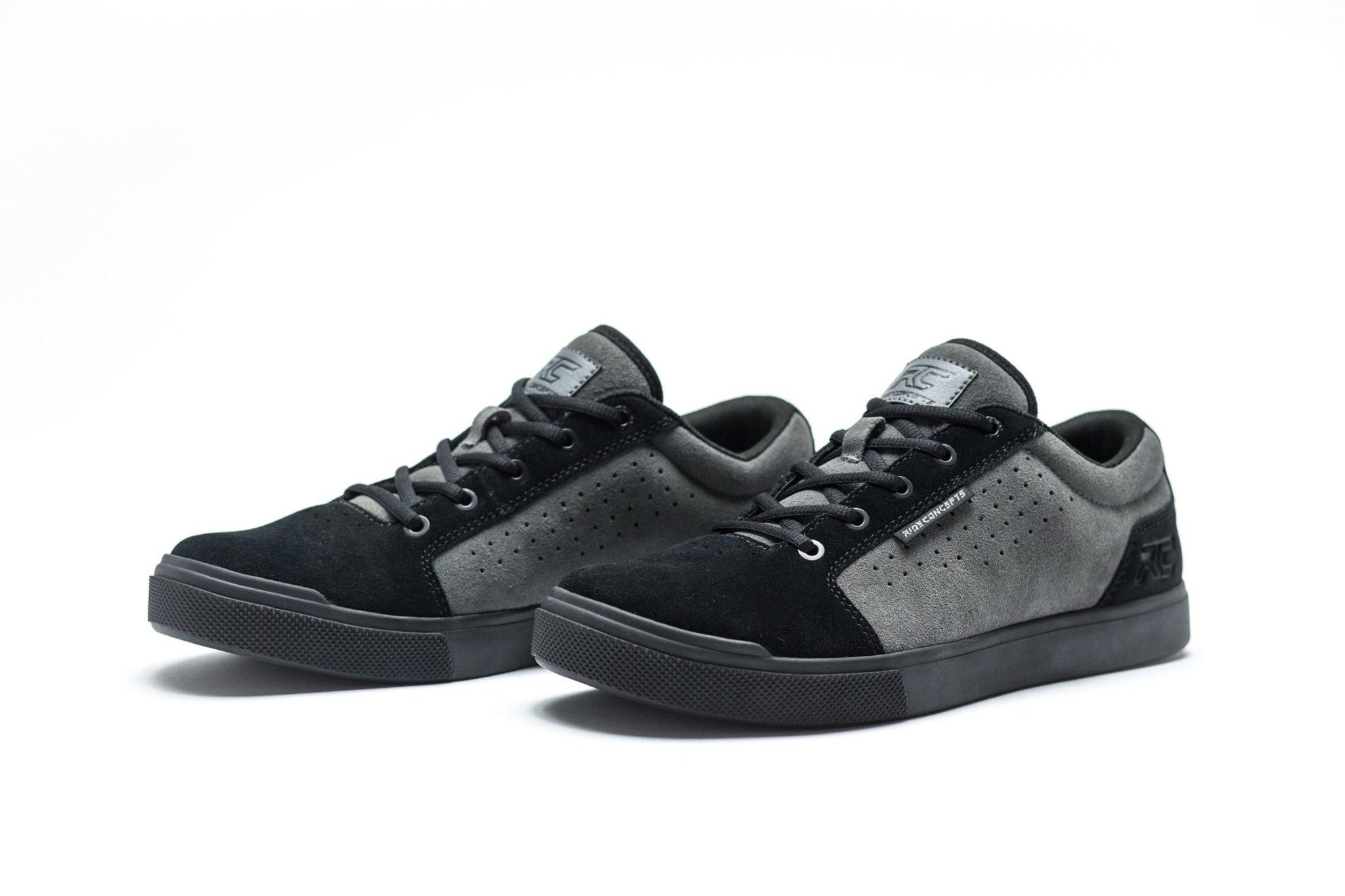 Ride Concepts Ride Concepts Men's Vice Shoe