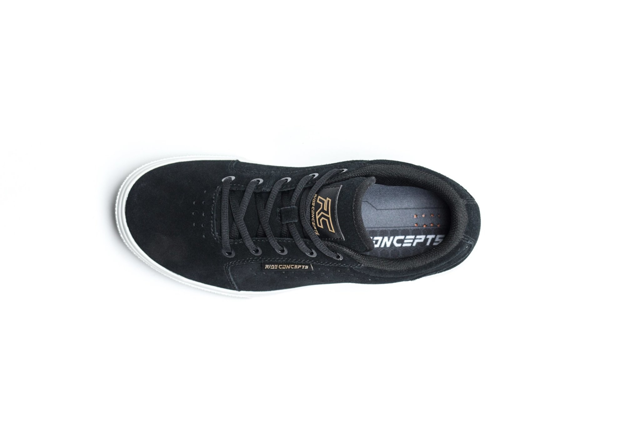 Ride Concepts Ride Concepts Women's Vice Shoe