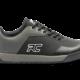 Ride Concepts Ride Concepts Men's Hellion Elite Shoe