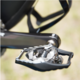 SHIMANO Shimano XTR PD-M1920 SPD Clipless Pedal