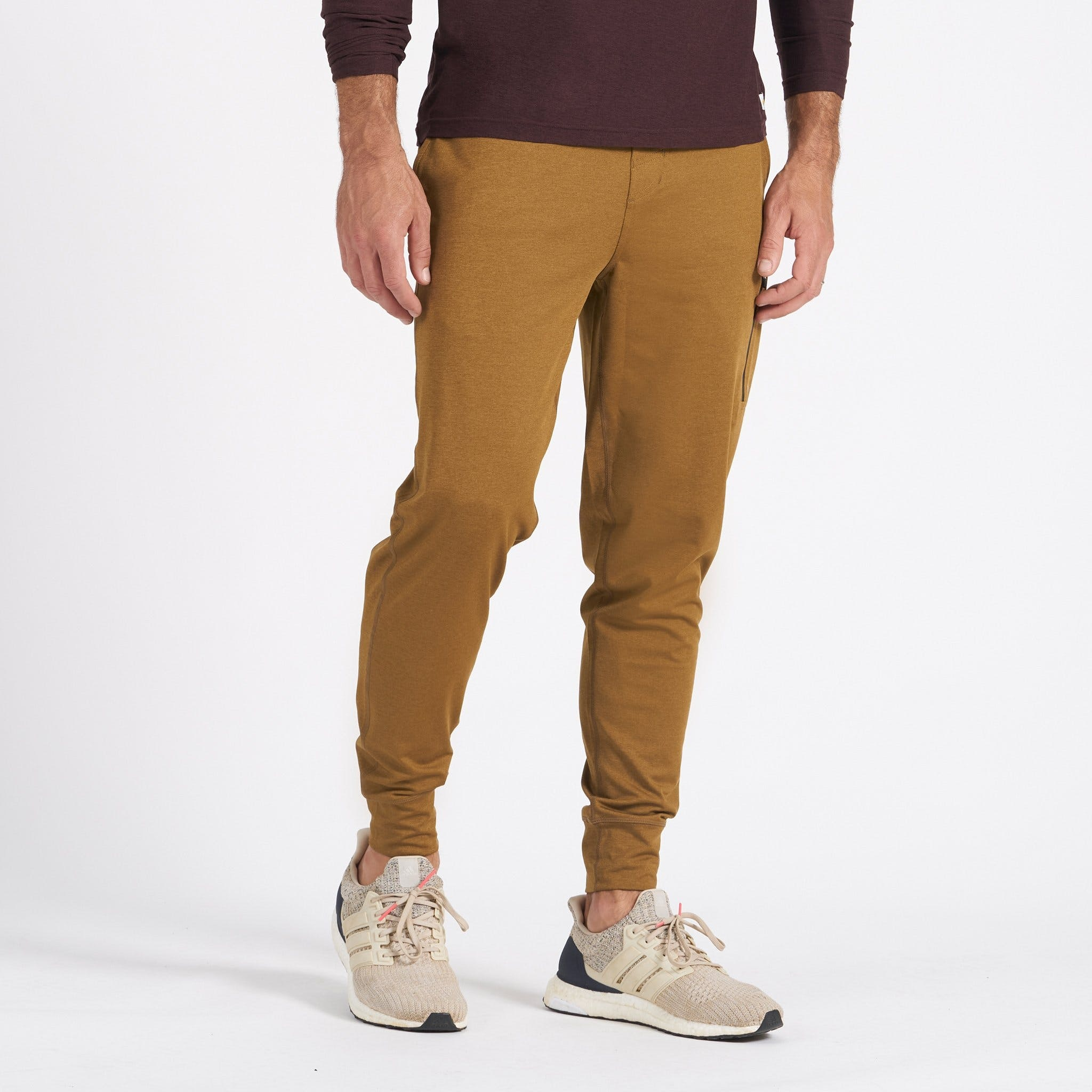 Vuori Vuori Men's Sunday Performance Jogger