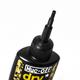 Muc-Off Muc-Off Dry Chain Lube (120mL)