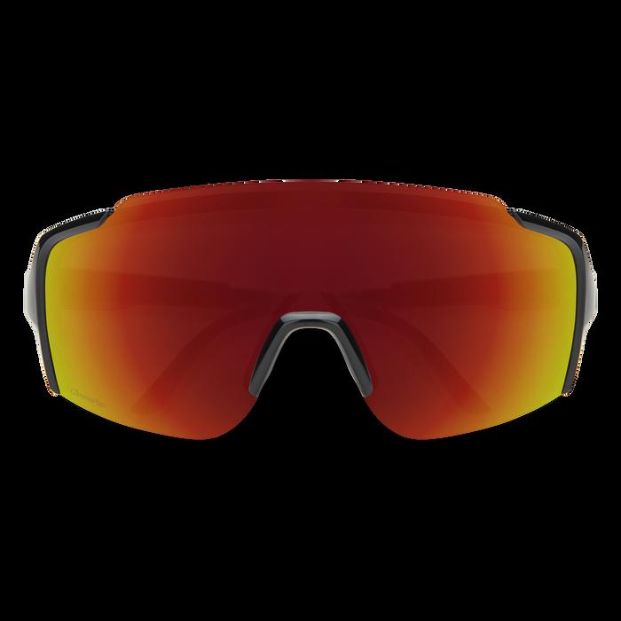 Smith Smith Flywheel Sunglasses
