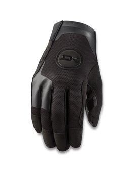 Dakine Dakine Men's Covert Bike Glove