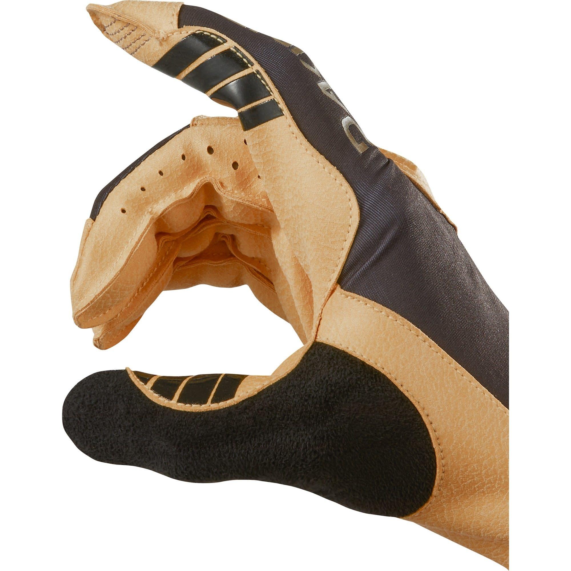 Dakine Dakine Men's Sentinel Bike Glove