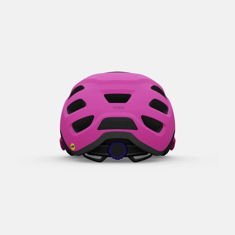 Giro Giro Youth Tremor Helmet