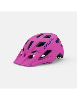 Giro Giro Youth Tremor MIPS Helmet