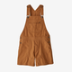 """Patagonia Patagonia Women's Stand Up Overalls - 5"""""""
