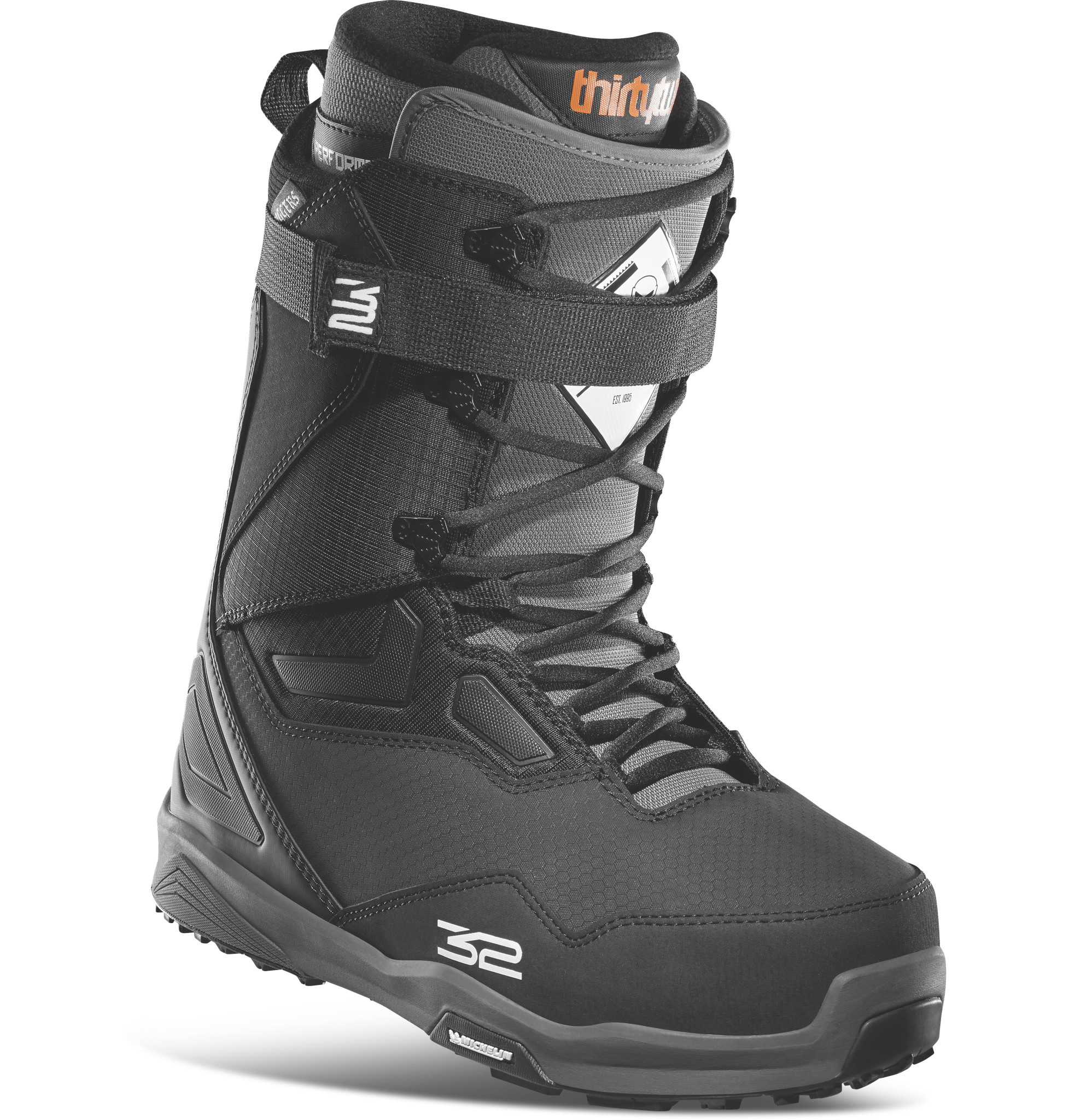 ThirtyTwo ThirtyTwo M's TM-2 XLT Diggers Snowboard Boot (20/21)