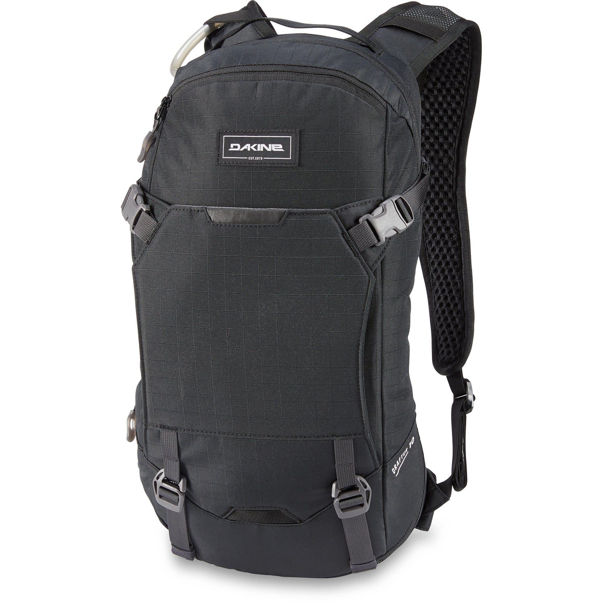 Dakine Dakine Drafter 10L Hydration Backpack