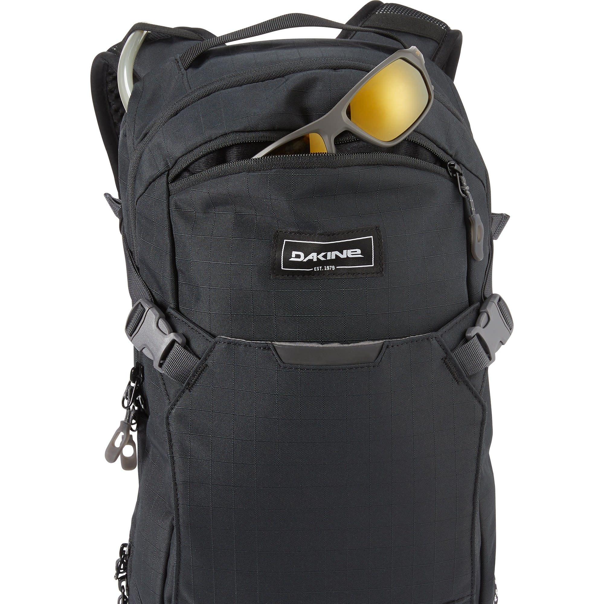 Dakine Dakine Drafter 14L Hydration Backpack