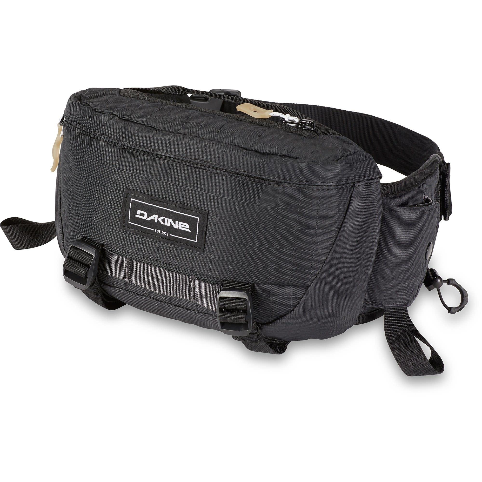 Dakine Dakine Hot Laps 2L Waist Bag